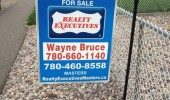 Image funny-Batman-sell-house-real-state.jpg