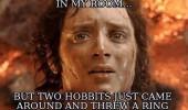 Image funny-Frodo-Hobbit-movie.jpg