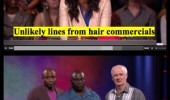 Image funny-Whose-Line-Is-It-Anyway-lines-hair-commercials.jpg