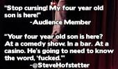 Image funny-comedian-Steve-Hofstetter-standup.jpg