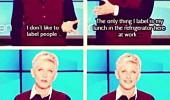 Image funny-Ellen-Degeneres-label-food.jpg