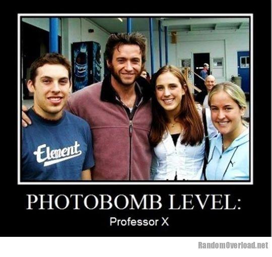 dc99funny-Professor-X-Men-photo-girls.jpg