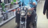 Image funny-old-grandfather-wheelchair.jpg