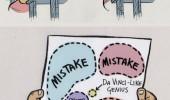 Image funny-artist-work-mistake.jpg