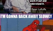 Image funny-bible-Pastor-Spiderman-weird.jpg