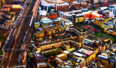 Image cool-London-tilt-shifted-photography-buildings.jpg
