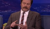 Image funny-Nick-Offerman-rules-being-man.jpg