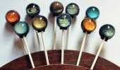 Image cool-solar-system-lollipops-candy.jpg