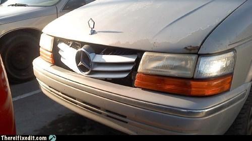 The new mercedes t c380 randomoverload for Mercedes benz c380