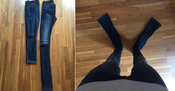jeans,twitter,FAIL,list,internet,funny