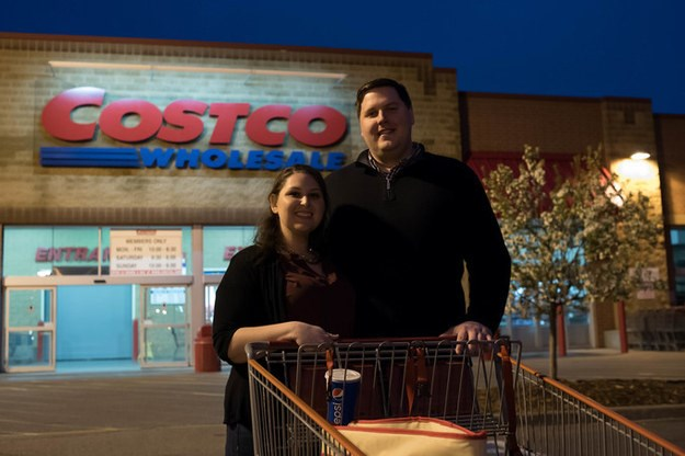 marriage,costco,wedding,love,engagement,dating