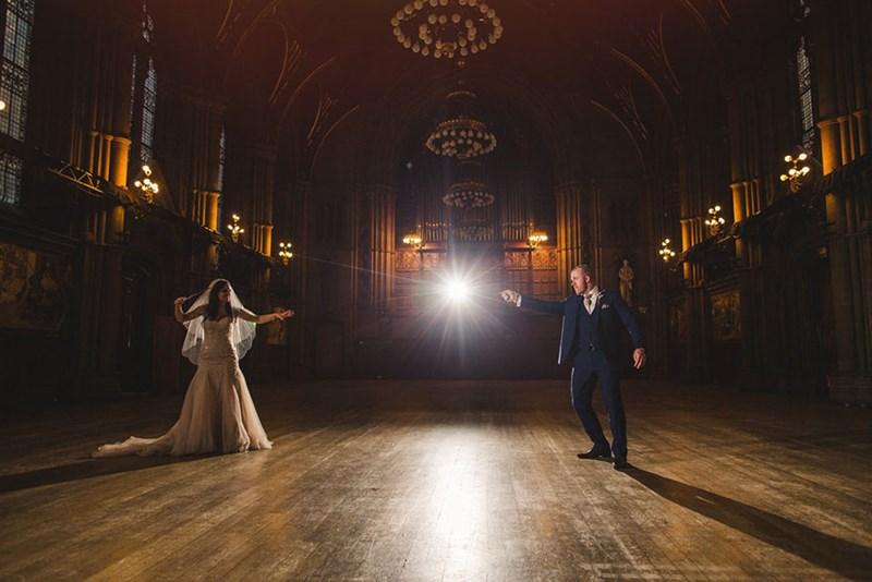 bride,marriage,Harry Potter,groom,wedding,dating