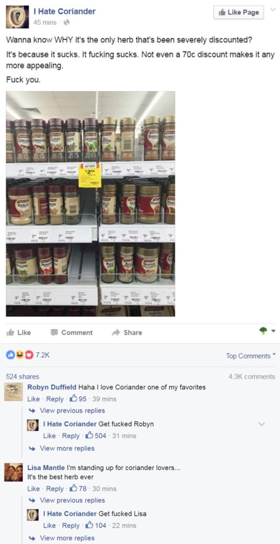 hate,failbook,facebook