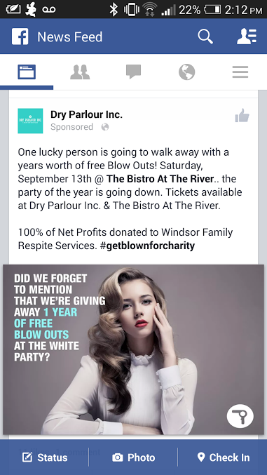 FAIL,failbook,facebook,hashtag