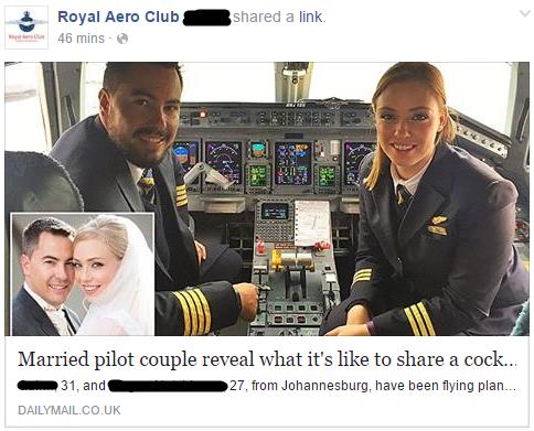 failbook,facebook,dating