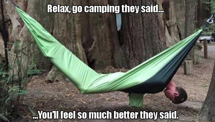 hammock,FAIL,camping