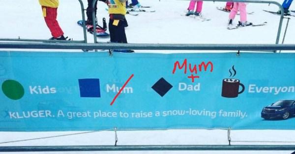 twitter,FAIL,list,winter,skiing,sexist