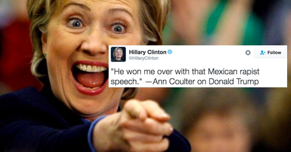 republican party,donald trump,Hillary Clinton,election 2016,republican ...