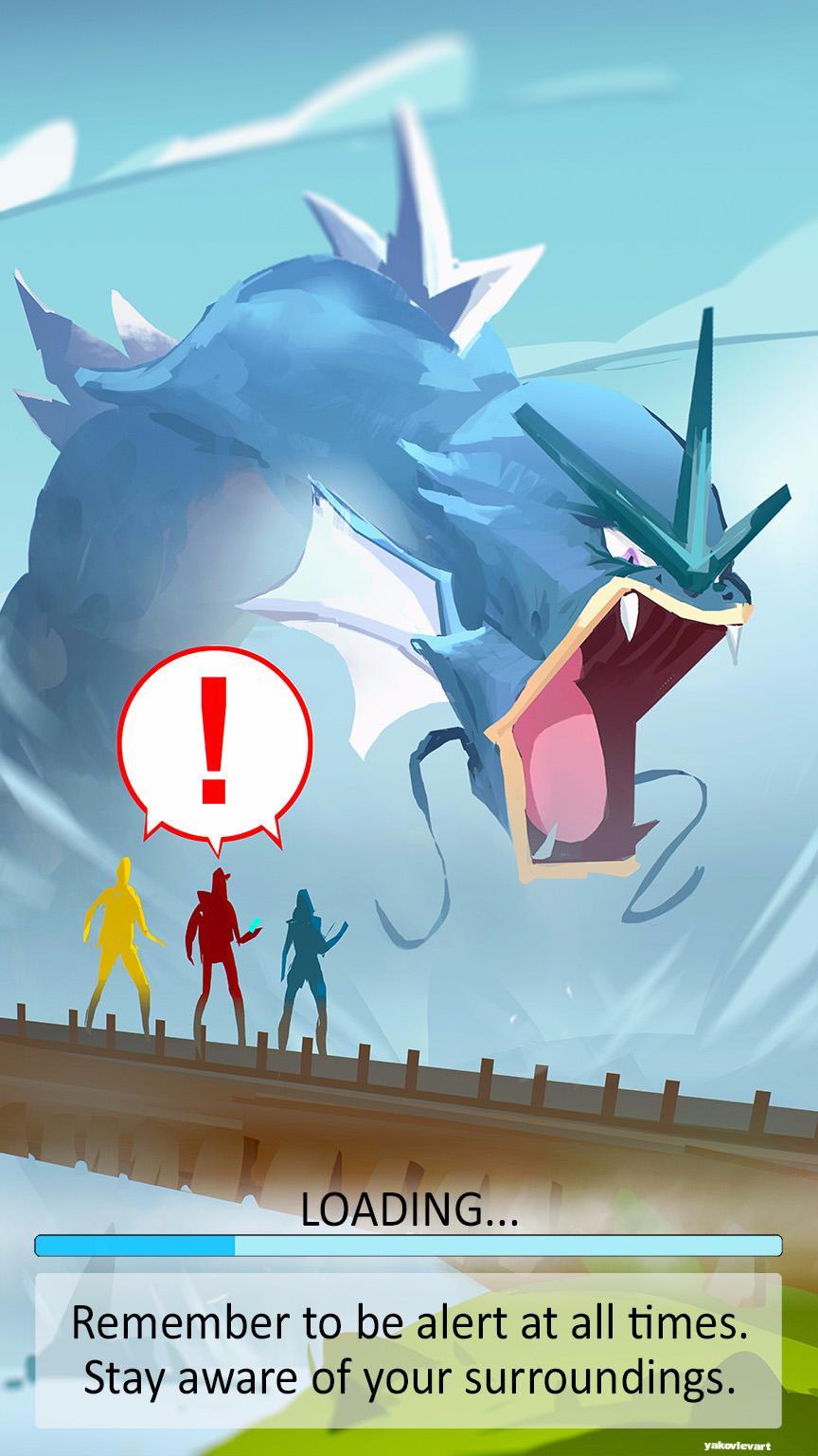 pokemon go how to unban permanent ban