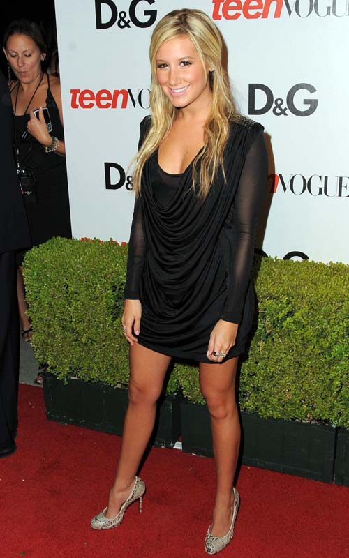 ashley-tisdale-9259-4