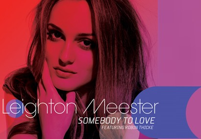 Leighton-Meester-Somebody-To-Love-Song