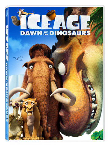 ice_age_3_dvd