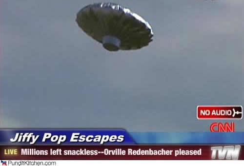 heene family hoax balloon