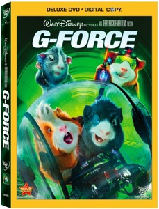 gforce-dvd