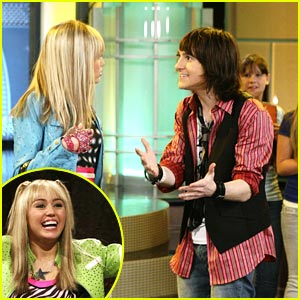 hannah-montana-oliver-roots