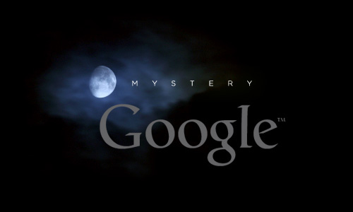 mystery-google