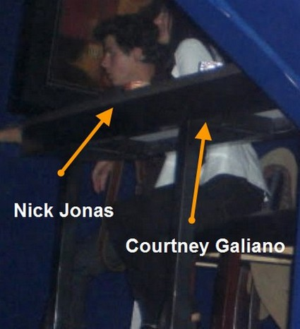 nick_jonas_courtney_galiano