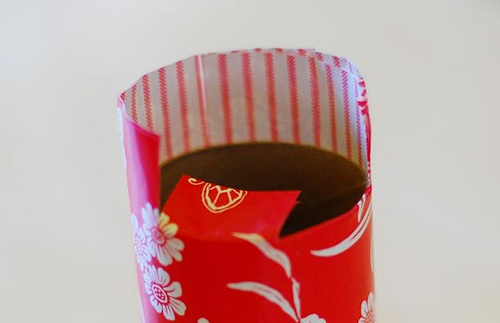 toilet-paper-roll-4