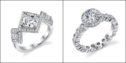 Disney-Wedding-Rings