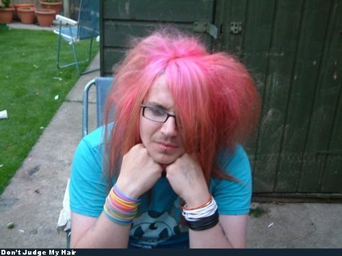Bad-Hair-PeptoPink