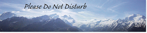 banner_swatch_panoramic_pdnd_lrg