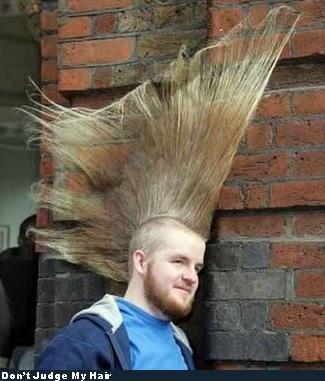 Bad-Hair-Gravity0