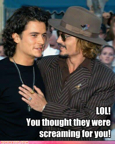 celebrity-pictures-bloom-depp-thought-screaming