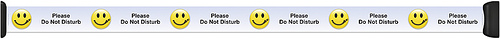 banner_full_emoticons_pdnd_sm