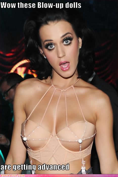 Porn pics of katy perry captions page