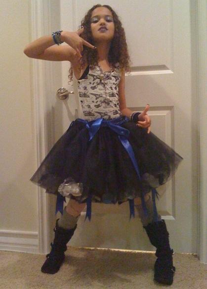 halloween-costumes-2009%20(8)_0