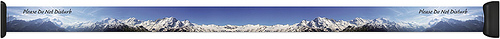 banner_full_panoramic_pdnd_sm
