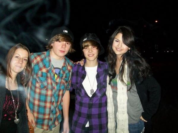 J-Bieber_orgExclusive2