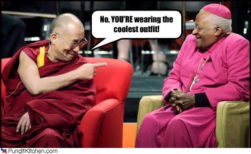 dalai lama and archbishop desmond tutu