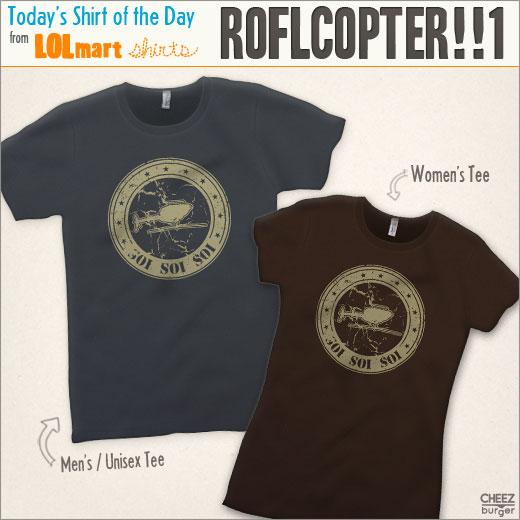 lolmart-shirts-roflcopter