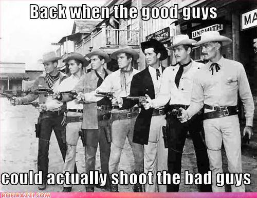 TV Cowboys of the late 1950's - Will Hutchins (Sugarfoot), Peter Brown (Lawman), Jack Kelly (Maverick), Ty Hardin (Bronco), James Garner (Maverick), Wayde Preston (Colt.45), John Russell (Lawman)