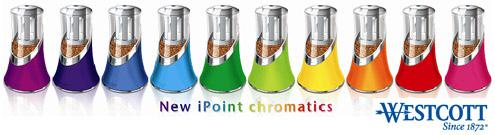 ipoint-chromatics