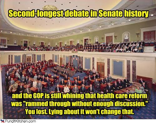 us senate chamber