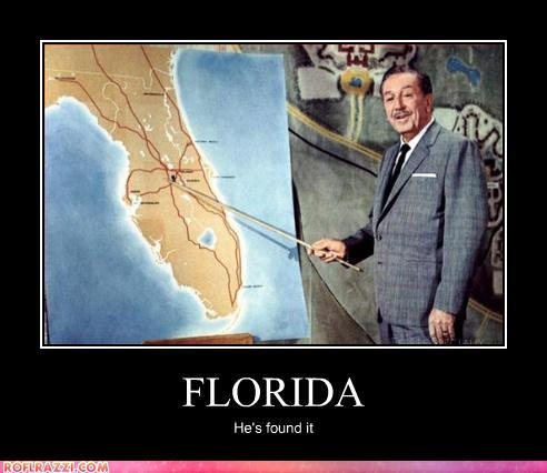 funny celebrity pictures - FLORIDA
