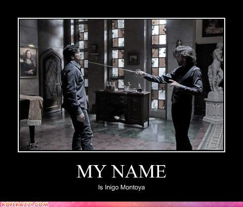 funny celebrity pictures - MY NAME