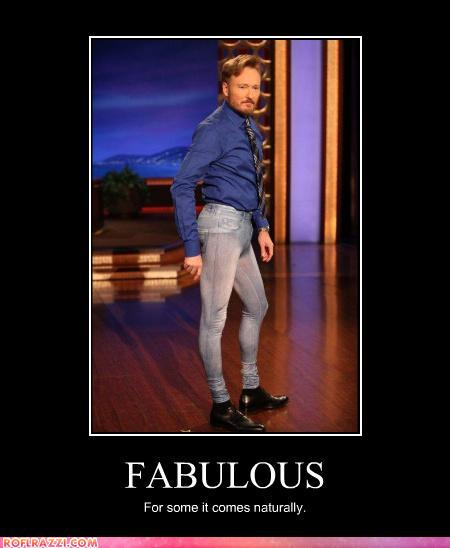 funny celebrity pictures - FABULOUS